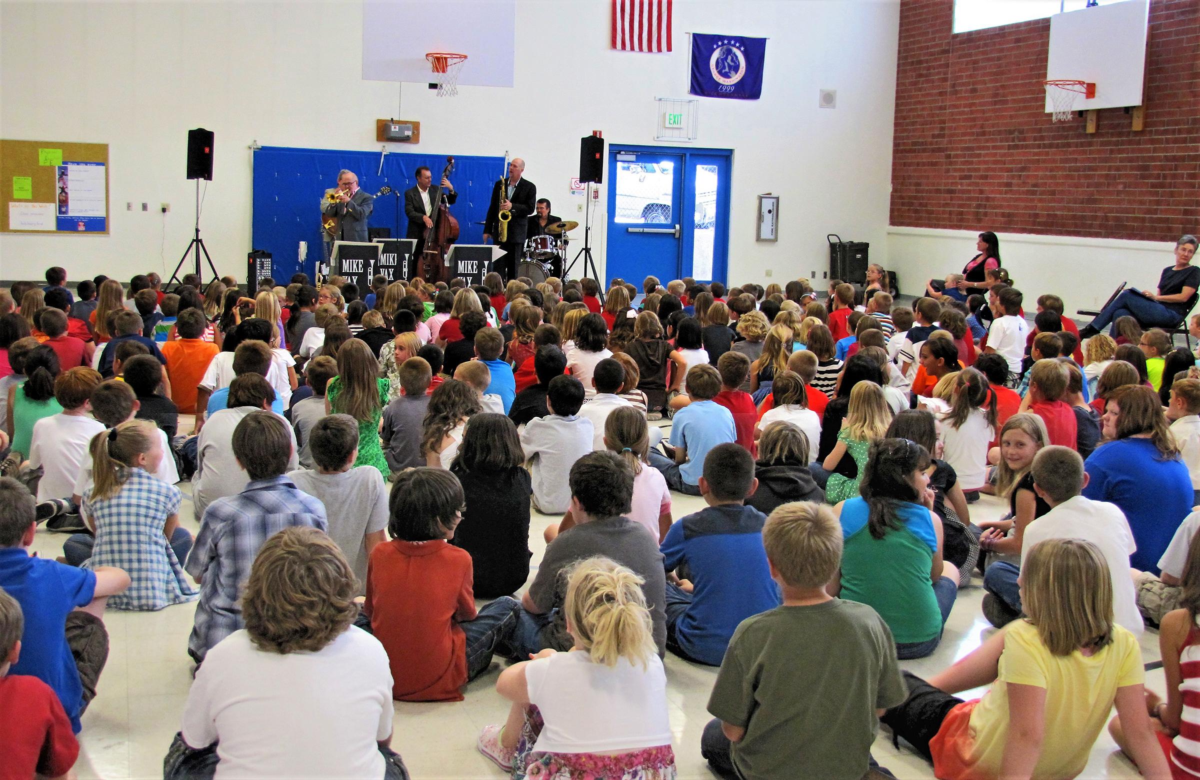 Assembly-Elementary-24-12-CBcomp