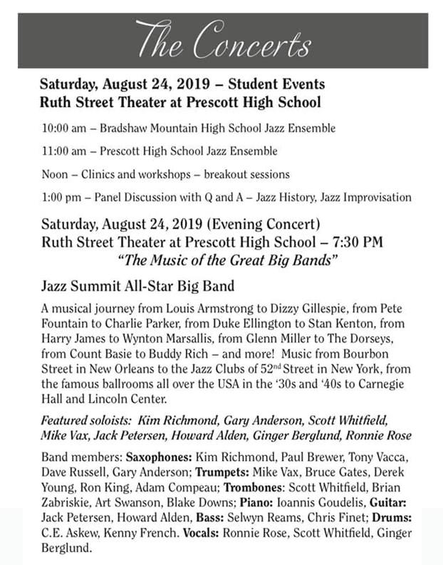 Concerts-Saturday-2